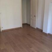 Oullins, Appartement 3 pièces, 66,52 m2