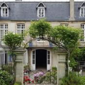 Vente maison / villa Bayeux