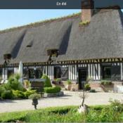 vente de prestige Maison / Villa 7 pièces Bourgtheroulde Infreville