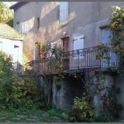 vente Maison / Villa 9 pièces Sampigny les Maranges