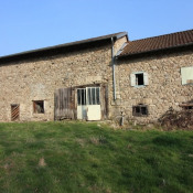 Marat, Corps de ferme 4 pièces, 75 m2