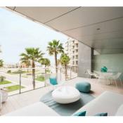 Palma de Majorque, 18 m2