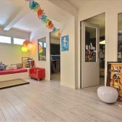 Location loft/atelier/surface Asnieres sur seine 2295€ CC - Photo 5