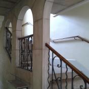 vente de prestige Maison / Villa 30 pièces Beaune