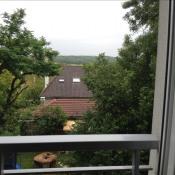 Rental apartment Combs la ville 690€ CC - Picture 6