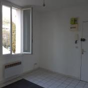 Toulon, Studio, 18 m2
