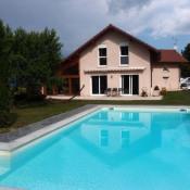 vente Maison / Villa 6 pièces Contamine-sur-Arve