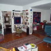 Strasbourg, Appartement 3 pièces, 93 m2