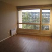 vente Appartement 1 pièce Loos
