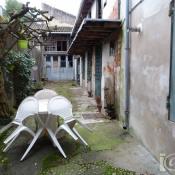 Nérac, Villa 6 rooms, 180 m2