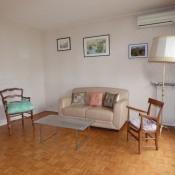 Gradignan, Appartement 4 pièces, 112,07 m2