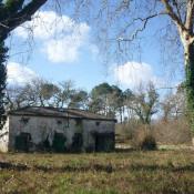 Saugnacq et Muret, Maison landaise 6 pièces, 126,95 m2