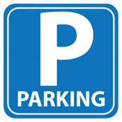 location Parking Paris 13ème