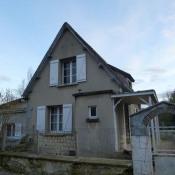 vente Maison / Villa 4 pièces Évrecy