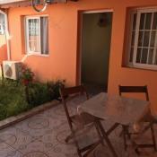 vente Maison / Villa 3 pièces Abymes