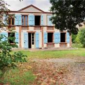 vente Maison / Villa 6 pièces Toulouse
