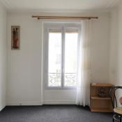 Clichy, Appartement 2 pièces, 32 m2