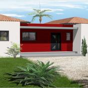 Maison 4 pièces + Terrain Maureillas-Las-Illas