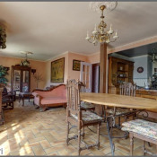vente Maison / Villa 6 pièces Montreuil