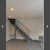 Bully les Mines, Двухуровневая квартира 3 комнаты, 50 m2