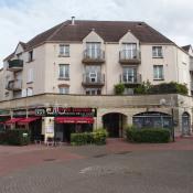 vente Appartement 2 pièces Saint-Gratien