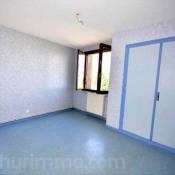 Vente maison / villa Moissieu sur dolon 168000€ - Photo 5