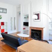 Lyon 6ème, Appartement 3 pièces, 68 m2