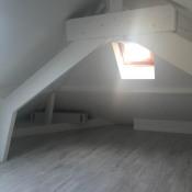 location Appartement 2 pièces Ris-Orangis