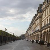 Paris 1er, 13,49 m2