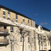 Caen, квартирa 2 комнаты, 40 m2