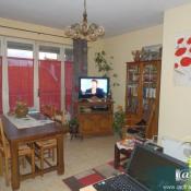 vente Appartement 3 pièces Aubenas