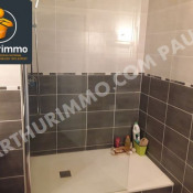 Vente appartement Pau 124 990€ - Photo 8