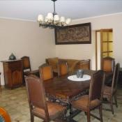 Vente maison / villa Pluvigner 156000€ - Photo 5