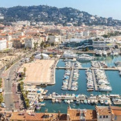 Cannes,