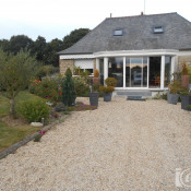 vente Maison / Villa 3 pièces Miniac Morvan