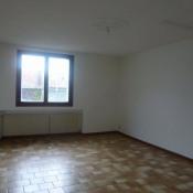 location Appartement 2 pièces St Leu d Esserent