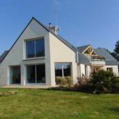 vente Maison / Villa 8 pièces Erdeven