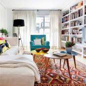 Suresnes, квартирa 4 комнаты, 100 m2