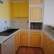 Vente appartement Frejus 149000€ - Photo 4
