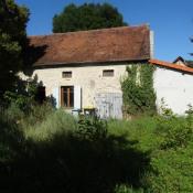 vente Maison / Villa 5 pièces Effiat