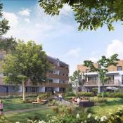 Vente appartement Villeneuve-Tolosane
