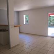 Tartas, Maison / Villa 4 pièces, 80 m2