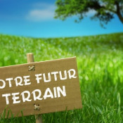 vente Terrain Longeville-sur-Mer