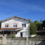 Pomarez, Maison traditionnelle 5 pièces, 153 m2