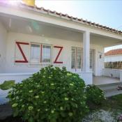 vente Maison / Villa 4 pièces St Hilaire de Riez