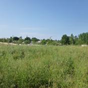 Terrain 523 m² Sainte-Eulalie (33560)