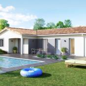 vente Maison / Villa 5 pièces L Isle d'Abeau