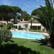 vente de prestige Maison / Villa 4 pièces St Raphael