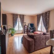 Montlhéry, Appartement 4 pièces, 75 m2