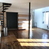 Paris 11ème, Wohnung 2 Zimmer, 68,85 m2
